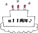 2015.01.16.png